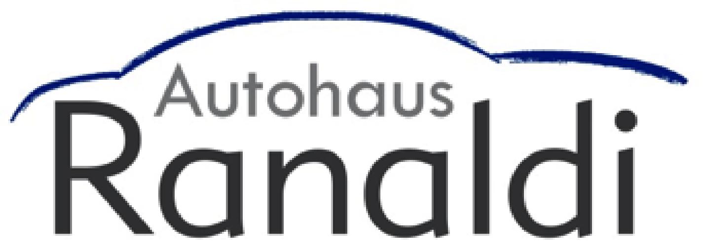 logo-autohaus-ranaldi