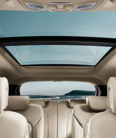 grand-santa-fe-gallery-beige-interior-sunroof-opened-clear-day-original