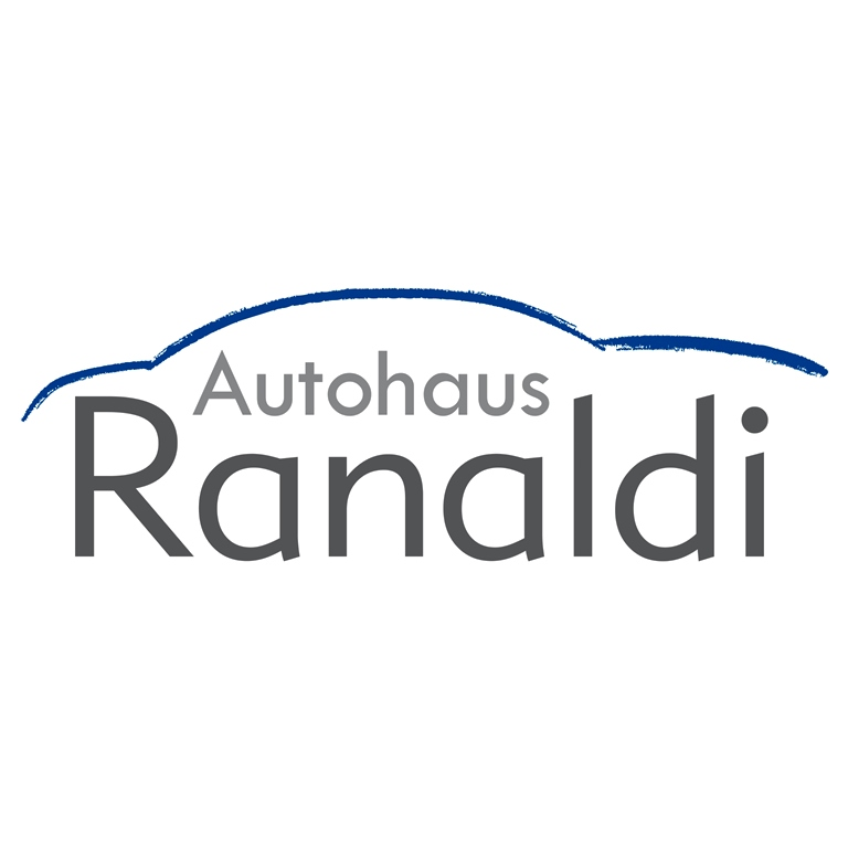 Autohaus Ranaldi GmbH