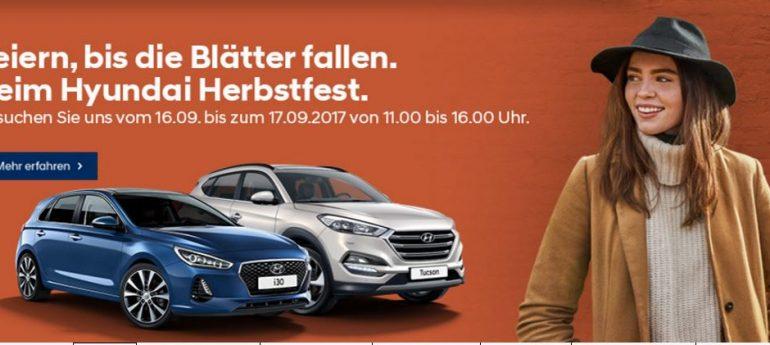 Digitale Händlerzeitung
