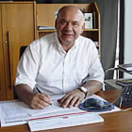 Mario Ranaldi